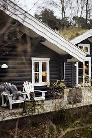 Interior Log Home Pictures by Best 25 Log Cabin Exterior Ideas On Pinterest Log Cabin Houses