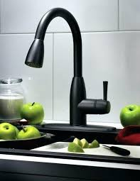 kitchen faucets black black friday kitchen faucet medium size of kitchen kitchen faucets