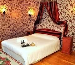 chambres d h es narbonne location en chambre d hôtes g900229 à narbonne