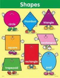 figuras geometricas todas 3 3 perímetro y área de figuras planas