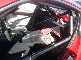 nissan 350z harness bar 350z roll cage pic thread page 4 my350z com nissan 350z