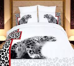 Cheetah Print Comforter Queen 48 Best Cheetah Print Bedding Images On Pinterest Leopard Prints