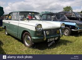 vintage cars 1960s triumph car 1960s stock photos u0026 triumph car 1960s stock images