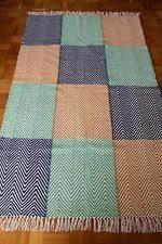 heine versand teppiche heine wohnraum teppiche günstig kaufen ebay