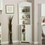 corner storage cabinet in kitchen corner cabinets walmart
