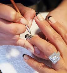 nail art studio westland mi best nail 2017 nail art