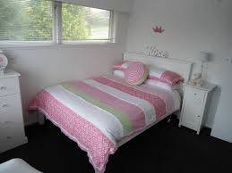beautiful beds for girls double beds for girls beautiful pictures photos of remodeling