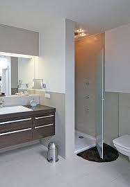 putz für badezimmer putz badezimmer wasserfest home image ideen