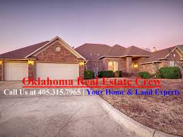mustang real estate westbrooke estate 9209 sw 23rd st okc