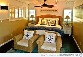 sail on with 15 nautical themed bedrooms home design lover