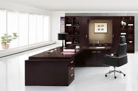 Luxury New Style Office Furniture Office Executive Desk Made In - Luxury office furniture