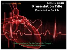 powerpoint templates free download heart cardiovascular powerpoint template free cardiac powerpoint template