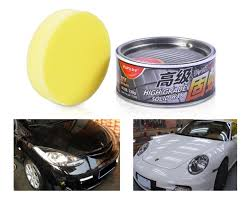 bmw car wax get cheap bmw car wax aliexpress com alibaba