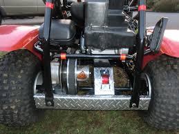 honda odyssey fl250 tires pilotodyssey com view topic fl250 honda odyssey mods to fit
