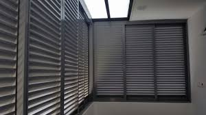 outdoor blinds in singapore outdoor blinds in singapore
