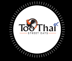 too thai street eats thai food dallas carrollton and dfw