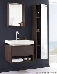 bathroom bathroom vanities with tops bathroom drawers bath