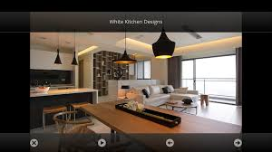 kitchen decorating ideas android apps on google play