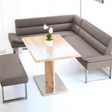amusing kitchen table bench seat with back backrest of find best