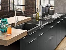 ensemble de cuisine en bois ensemble de cuisine en bois 16 cuisine 233quip233e sur mesure