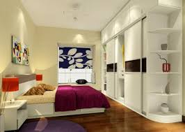 Bedroom 3d Design Bedroom 3d Design Homes Zone