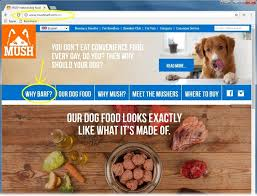 Dog Food Meme - unfortunate name for a dog food meme guy