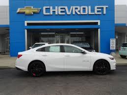 new 2018 chevrolet malibu lt cars in greendale 180126 kelsey