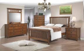 taft furniture bedroom sets bedroom furniture 30 taft furniture bedroom sets modern bedroom