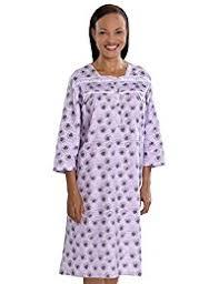 elderly nightgowns women s novelty nightgowns sleepshirts