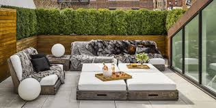 Small Patio Design 30 Best Small Patio Ideas Small Patio Furniture Design
