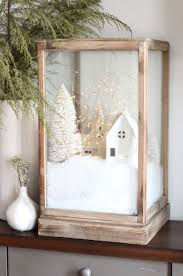 11 ideas for christmas decor that works all year