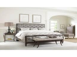 thomasville furniture bedroom bedroom thomasville bedroom furniture fresh thomasville furniture