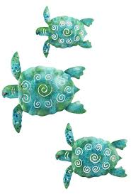 Fish Home Decor Accents Shop Amazon Com Wall Sculptures