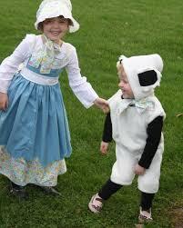 Toddler Lamb Halloween Costume Infant Lamb Costume Toddler Lamb Costume Toddler Lamb Halloween