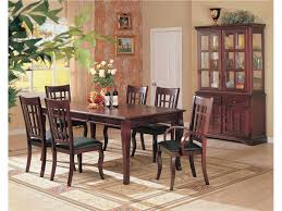 coaster dining room server china 100504 china towne furniture