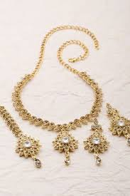 jewelry necklace images Necklaces buy designer necklace set online at craftsvilla jpg