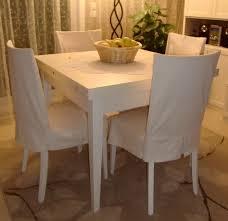 housses pour chaises noir salon à propos housses de chaises sur mesure made in