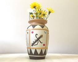Chinese Vases Uk Vases Vintage Etsy Uk