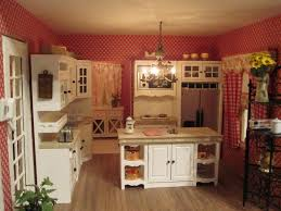 small country kitchen ideas enchanting home design