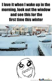 Funny Winter Memes - winter by coisan meme center