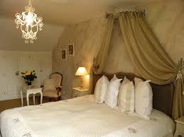 chambres d hotes langeais chambre d hôtes l ange est rêveur langeais 37 l ange est rêveur