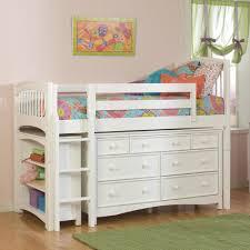 Low Bed Frames For Lofts Bed Frame Low Loft Bed Frame Sezhs Low Loft Bed Frame Bed Frames
