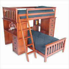 Cheapest Place To Buy Bunk Beds 4 Places To Buy Bunk Beds In The 510 Besides Ikea 510 Families