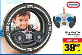 little tikes tire twister lights real canadian superstore little tikes tire twister lights