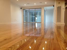 how floor sanding can help your floors are in level health