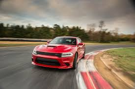 charger hellcat burnout first drive 2015 dodge charger hellcat and the 2015 charger lineup