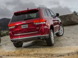 matchbox jeep grand cherokee 2013 jeep grand cherokee facelift revealed at detroit show