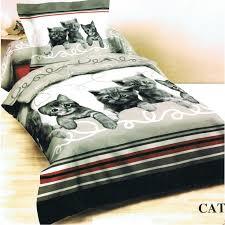 209 best bedding images on pinterest crazy cat lady cat decor