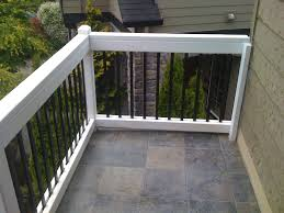 halgren construction tile balcony deck repair u0026 rebuild