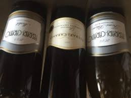 carano reserve cabernet carano tasting plus winemaker dinner soon at